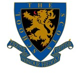 The Scots School Bathurst  Lithgow - Education Directory