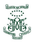 The Assumption School - Education Directory