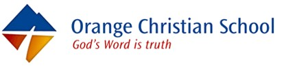 Orange Christian School - Education Directory