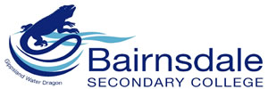 Bairnsdale Secondary College - Education Directory