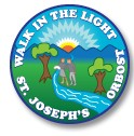 St Josephs School Orbost - Education Directory