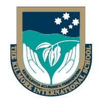 The Kilmore International School - Education Directory