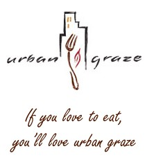 Urban Graze - Education Directory