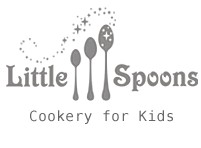 Little Spoons Cooking Classes