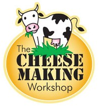 The Cheesemaking Workshop - Education Directory