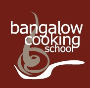 Bangalow Cooking School - Education Directory