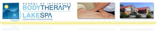 School of Integrated Body Therapy - Education Directory