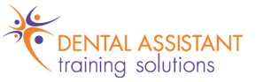 Dental Assistant Training Solutions  - Education Directory