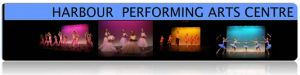 Harbour Performing Arts Centre - Education Directory