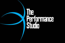 The Performance Studio