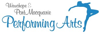 Port Macquarie Performing Arts