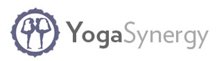 Yoga Synergy