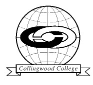 Collingwood College - Education Directory