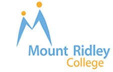 Mount Ridley College - Education Directory