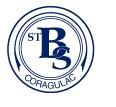 St Brendans School Coragulac - Education Directory