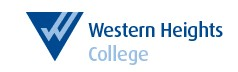 Western Heights College - Education Directory