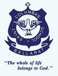 St Columbas Primary School Ballarat North - Education Directory