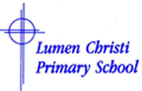 Lumen Christi Primary School Delacombe - Education Directory