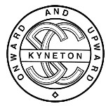 Kyneton Secondary College - Education Directory