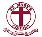 St Marys Primary School Cohuna - Education Directory