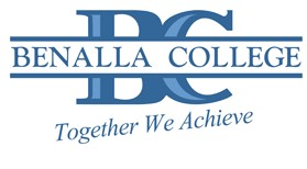 Benalla College - Education Directory