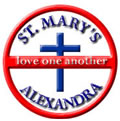 St Marys School Alexandra - Education Directory