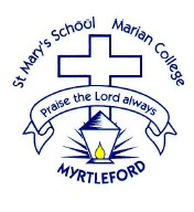 Marian College Myrtleford - Education Directory