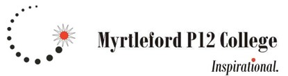 Myrtleford P12 College - Education Directory