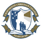 Lighthouse Christian College Cranbourne - Education Directory
