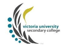 Victoria University Secondary College - Education Directory