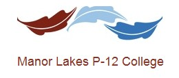 Manor Lakes P12 College - Education Directory