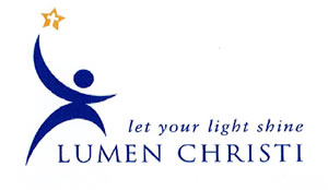 Lumen Christi Catholic Primary School Point Cook - Education Directory