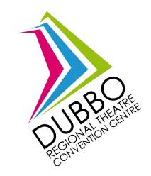Dubbo Regional Theatre and Convention Centre - Education Directory