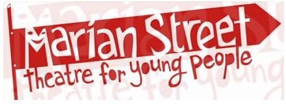 Marian St Theatre for Young People - Education Directory