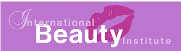 The International Beauty Institute