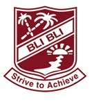Bli Bli State School - Education Directory