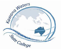 Kawana Waters State College - Education Directory