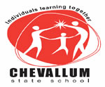 Chevallum State School  - Education Directory