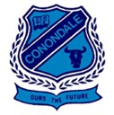 Conondale State School - Education Directory