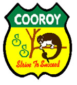 Cooroy State School - Education Directory
