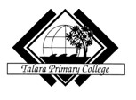 Talara Primary College - Education Directory