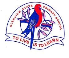 Glenview State School - Education Directory