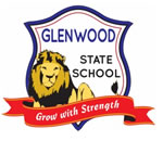 Glenwood State School - Education Directory
