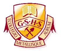 Gympie State High School - Education Directory