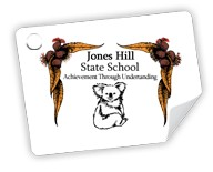 Jones Hill State Primary School - Education Directory