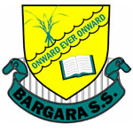 Bargara State School - Education Directory