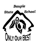 Bauple State School - Education Directory