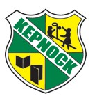 Kepnock State High School - Education Directory