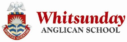 Whitsunday Anglican School - Education Directory