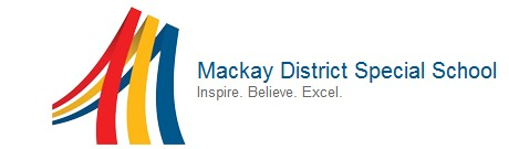 Mackay District Special School - Education Directory